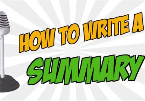 Writing a Response essay - Custom-Essaysorg